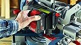 Bosch GCM18V-08N 18V 8-1/2 In. Single-Bevel Slide