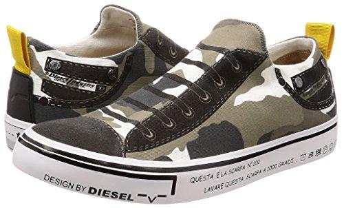 Verde Scarpes Scarpes Verde P1640 Verde Diesel Diesel P1640 Y01700 Scarpes Y01700 Y01700 Diesel P1640 4IqgSwY