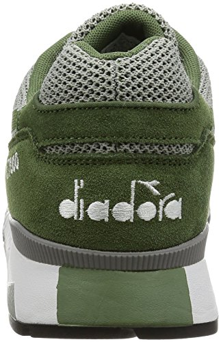 Diadora V7000 Diadora Diadora Weave Weave Diadora V7000 BHwgvC