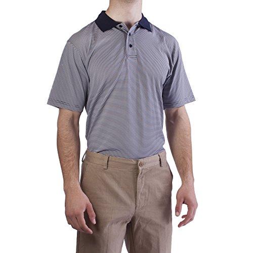 vertical-sport-mens-air-flux-short-sleeve-mini-stripes-golf-polo-shirt-qd7-xlarge-navy