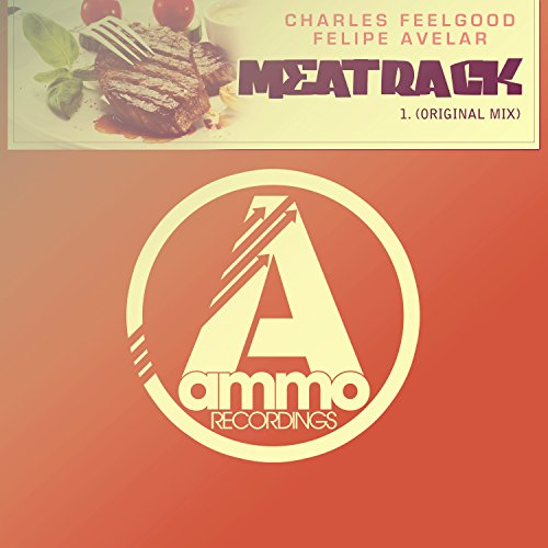 Meat Rack (Original Mix)