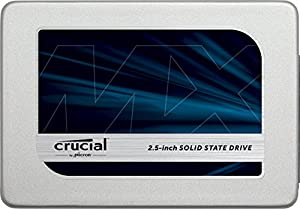 by Crucial (420) Date first available at Amazon.com: July 21, 2016   Buy new: $119.99 75 used & newfrom$105.00