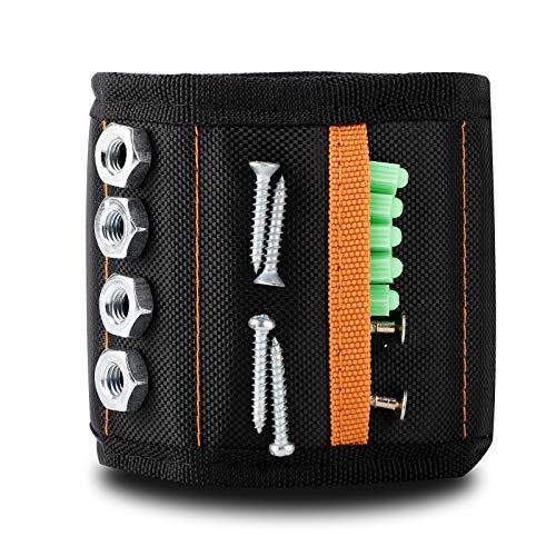 WeaArco Magnetic Wristband