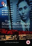 The Stuart Hall Project (DVD)