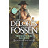 Those Texas Nights: Lone Star Cowboy Bonus (A Wrangler's Creek Novel)