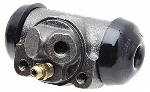 ACDelco 18E1123 Professional Rear Drum Brake Wheel Cylinder ()