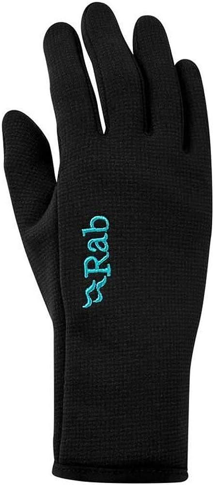 Rab Womens Phantom Contact Grip Glove