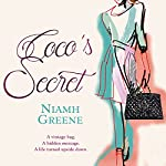 Coco's Secret | Niamh Greene