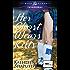 Her Ghost Wears Kilts (Baillie Castle Book 1)