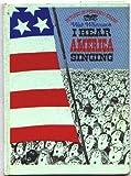 I Hear America Singing, Walt Whitman, 0440041430