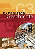 img - for Expedition Geschichte 3. Sch??lerband. Berlin, Mecklenburg-Vorpommern, Schleswig-Holstein, Th??ringen. by Petra Ernst book / textbook / text book