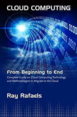 Cloud Computing 2nd Edition: 2018