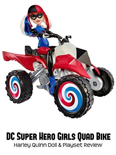super bikes - 5
