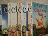 Charlotte's Web Guided Reading Classroom Set