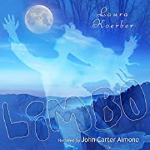 Limbo Audiobook by Laura Koerber Narrated by John Carter Aimone