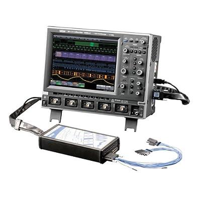 LeCroy MS Series Mixed Signal Oscilloscope Module for WaveRunner MXi and WaveSurfer MXS Oscilloscopes