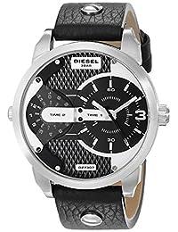 Diesel DZ7307 Mens Mini Daddy Wrist Watches