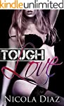 BDSM: Tough Love (Submissive Younger...