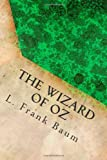 The Wizard of Oz, L. Baum, 1494370379
