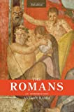 The Romans : An Introduction, Kamm, Antony, 0415458242