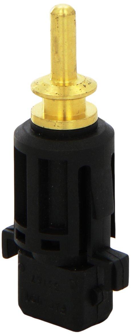 FAE 33167 Fuel Injectors Francisco Albero S.A.