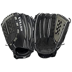 Easton Alpha Series APS1400 Lht 14 In Slowpitch Softball Glove