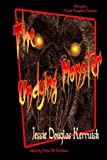 The Undying Monster - Paperback Ed, Jessie Kerruish and N. W. Erickson, 1105713024