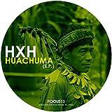 Huachuma E.P.