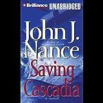 Saving Cascadia | John J. Nance