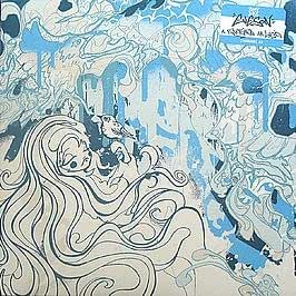 Bluebird/Lucid [Vinyl]