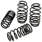 Eibach 38143.140 Pro-Kit Performance Lowering Spring