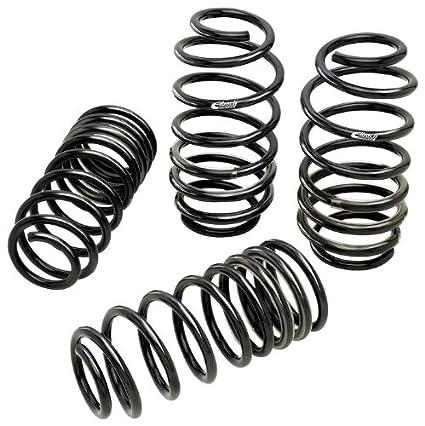amazon eibach 38143 140 pro kit performance lowering spring 77 Ford Mustang Cobra eibach 38143 140 pro kit performance lowering spring