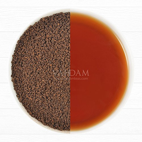 organic-ctc-assam-black-tea-single-estate-353oz-100g