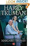 #2: Harry Truman
