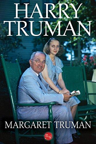 Harry Truman]()
