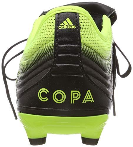 adidas Men's Copa Gloro 19.2 Firm Ground Soccer Shoe 3