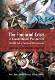 Financial Crisis in Constitutional Perspective, , 1841130109