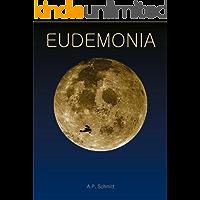 Eudemonia (English Edition)