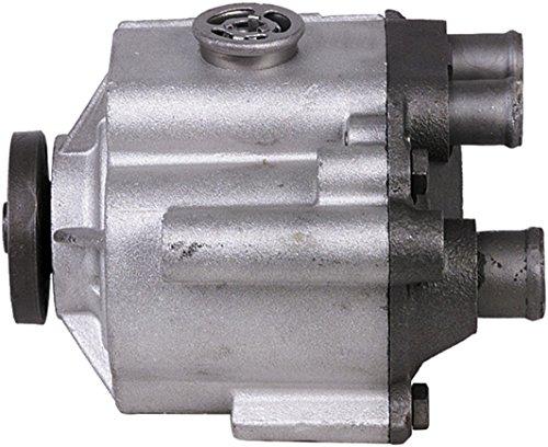 A1 Cardone Air Pump - 3