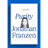 Purity: A Novel