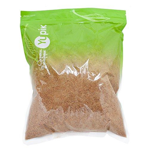 yupik-organic-coconut-palm-sugar-1kg