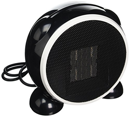 500 watt portable heater - 1