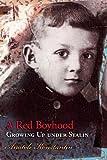A Red Boyhood, Anatole Konstantin, 0826217877
