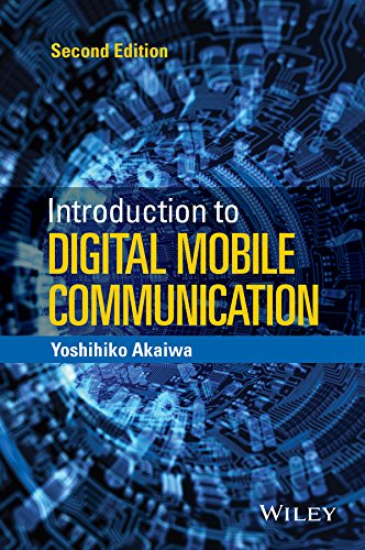 Processing Digital Equalizer (Introduction to Digital Mobile Communication)