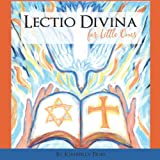 img - for Lectio Divina for Little Ones book / textbook / text book
