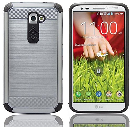 lg g2 for at t - 4