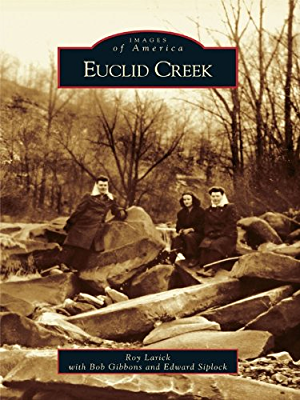 Euclid Creek (Images of America)