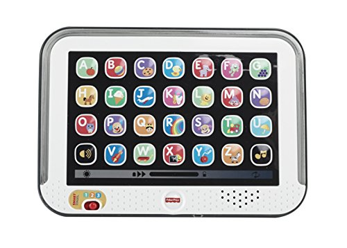 fisher-price-laugh-learn-smart-stages-tablet