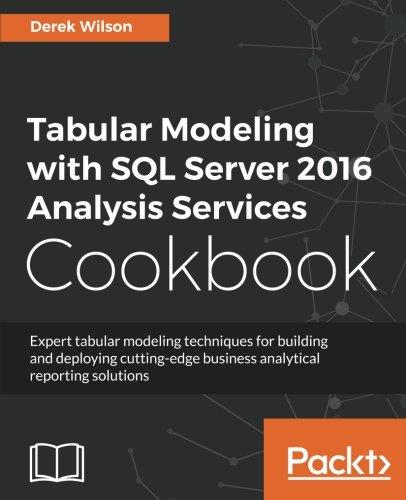data modeling sql server - 3