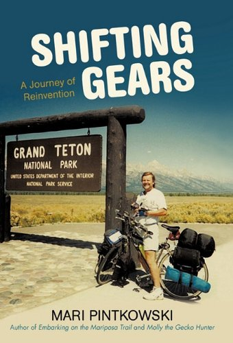 Shifting Gears: A Journey of Reinvention ebook